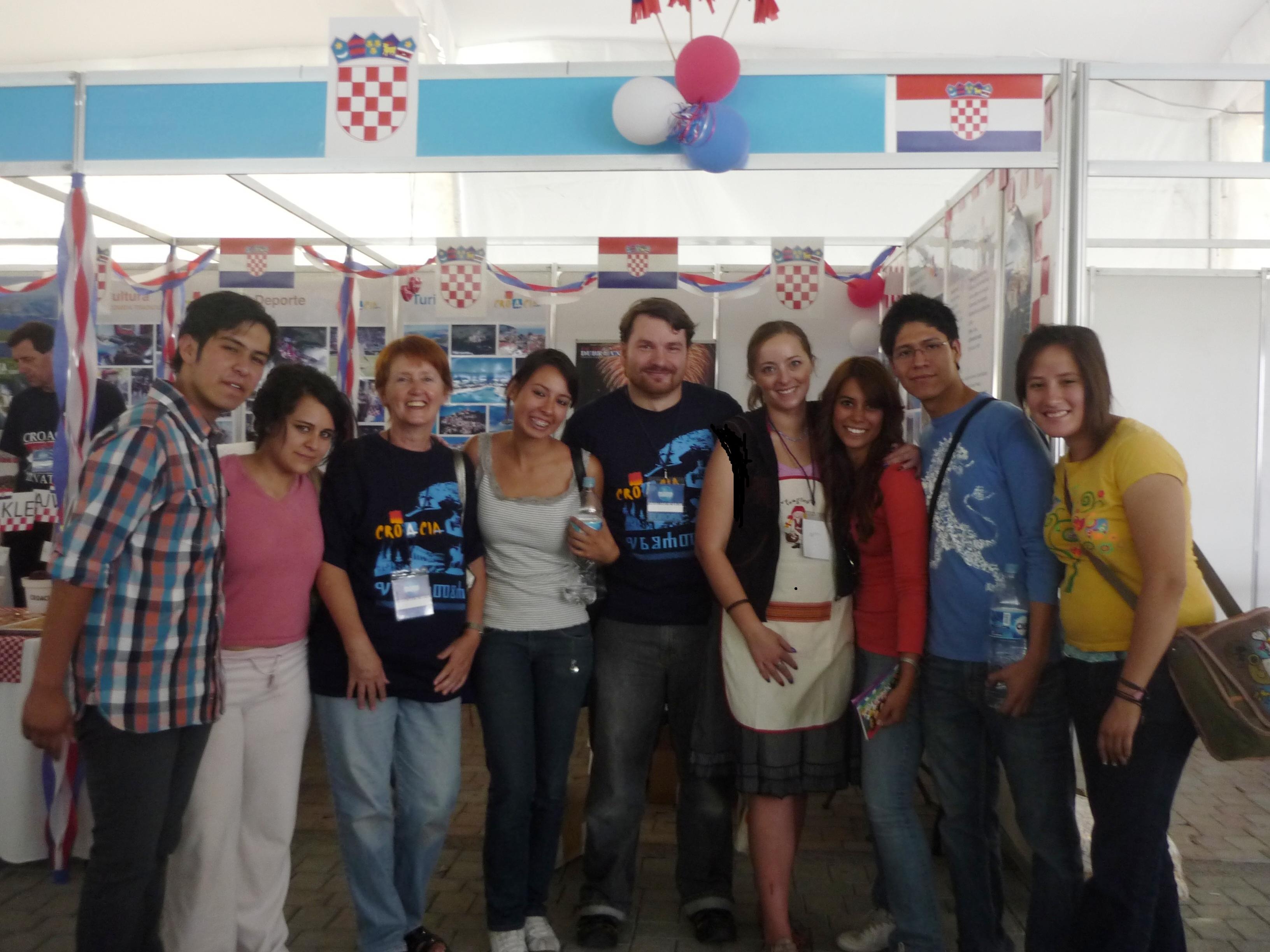 stranice za upoznavanje meksiko df internetske stranice za upoznavanje najbolje besplatno