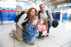 TravelingFamily_H