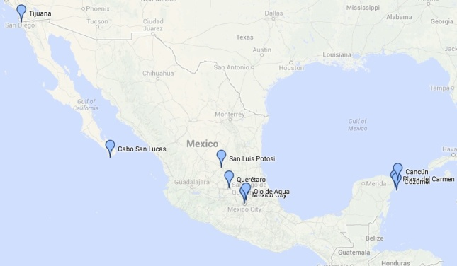 Hrvati u Meksiku-1